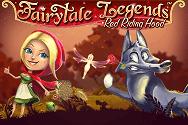 Fairytale Legends
