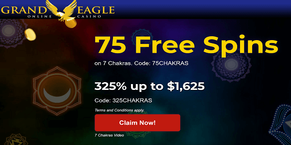 Best Casino Bonuses 2019 Free Spins Online Casinos Gambling Sites