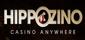 HippoZino slot