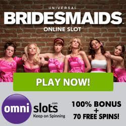 Omni Slots Casino review