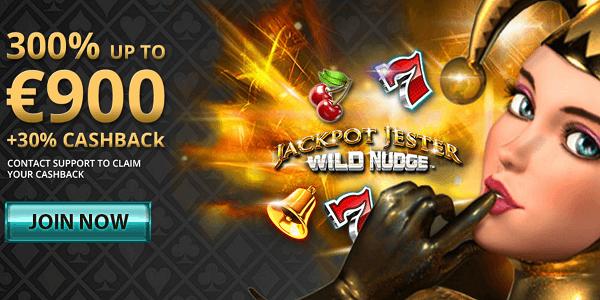 Osiris promotion