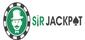SirJackpot