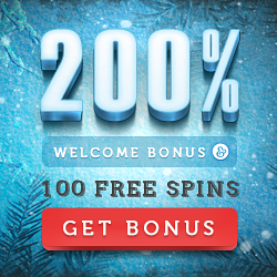 SpinEmpire Casino Review And Bonus