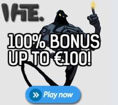 White Bet Casino review
